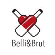 Belli&Brut